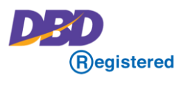 DBD-Registered""